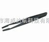 高硬度高弹性防静电镊子采用PPS+碳纤合...