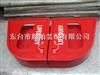 多型救生圈釋放裝置/水龍帶箱/黃沙箱/消防員裝備箱