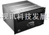 AB80-80VR系列大型视频矩阵主机系统