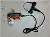 救生衣灯 衣灯 DFYD-L-B 救生衣灯价格 干电衣灯 锂电救生衣灯 生产厂家