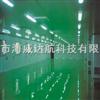 承接各类防静电地板、环氧树脂地板工程