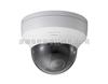 SSC-CD45P半球攝像機具有變焦鏡頭