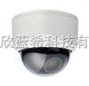 SSC-CD13VP半球攝像機廠家