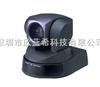 EVI-D100P索尼会议彩色摄像机