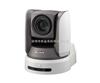 BRC-Z700日本索尼3CMOS彩色視頻攝像機