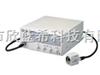 DXC-C33/33P彩色視頻攝像機
