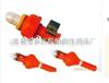 DFQD-L-A供应DFQD-L-A型干电救生圈灯.海水电救生圈灯