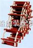 PL引航員軟梯,登乘繩梯、登乘梯,引水員軟梯、離海船的軟梯