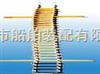 PL鋁合金軟梯 引水員軟梯 船用登乘梯 船用繩梯 橡膠板軟梯