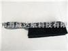 防静电刷产品列表、防静电横柄刷、防静电直...