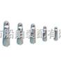 多款船用測深錘、測深錘品牌、測深錘廠家、測深錘價格