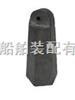 多種測深錘船舶測深錘船用測深錘(圖)