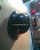 消防头盔/消防防护头盔-消防头盔,救援头盔,消防安全头盔