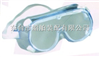DF安全防護目鏡/護目鏡