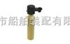 RHZ逃生呼吸器備用瓶 逃生呼吸器備用氣瓶