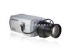 DS-2CC173P540TVL 1/3'' CCD ICR日夜枪型摄像机定制
