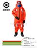 DFB-1/DFB-II保温救生服 保温服 保温服生产厂家  保温服价格
