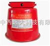 悬挂式超细干粉灭火装置联系人:谷小姐