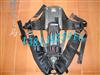 呼吸器背板 呼吸器背托 空气呼吸器背板 呼吸器配件 空呼背板 厂家