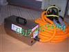 电动送风长管 呼吸器 长管呼吸器 电动长管呼吸器 送风呼吸器 长管呼吸器价格 厂家