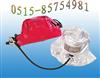 逃生呼吸器 紧急逃生呼吸器 EEBD THDF10-I 逃生呼吸器价格 厂家