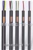MKVVRP-12*1.5多芯阻燃矿用控制电缆