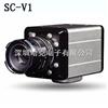 SD卡監控攝像機 SD卡錄像機 MINIDV 智能SD卡攝像機 迷你錄像機