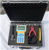 XNZ8500智能蓄电池内阻测试仪