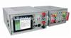 DZST-5W直流电源综合测试系统