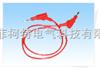 单芯测试线-DCC电力测试导线
