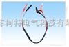 二芯测试线-DCC电力测试导线
