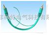 M5螺丝头-DCC电力测试导线