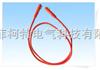 短路线-DCC电力测试导线