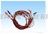 表笔线-DCC电力测试导线