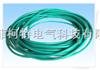 (6mm2+2.5mm2)同轴测试导线-DCC电力测试导线