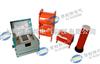 XZB-H CVT检验用谐振升压装置