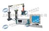 JF-2000局部放电检测系统