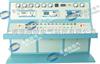 BZT-F变压器综合测试台
