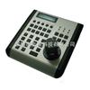 供应SONY控制键盘,D70P控制键盘,VC-K2000