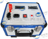 FHL-100A接触(回路)电阻测试仪