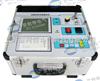 DRDL-F配电网微机型电容电流测试仪