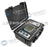 DRDG-F电容电感测试仪