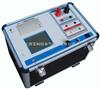 HGQ-A互感器特性综合测试仪