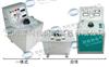 电压互感器倍频交流耐压试验仪