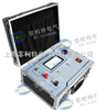 FZ-III放电计数器校验仪