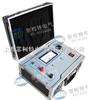 FZ-III避雷器放电计数器检验仪(交直流)