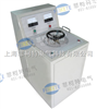 DDG大电流试验装置