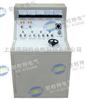 GKT-N高低压开关柜通电试验台