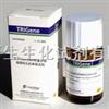 73-32-5L-异亮氨酸