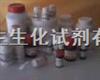 328-38-1D-亮氨酸